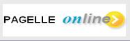 Logo pagelle on-line