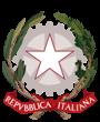 Istituto Comprensivo 1 di Montichiari (BS) logo